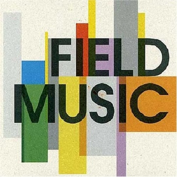 field_music.jpg
