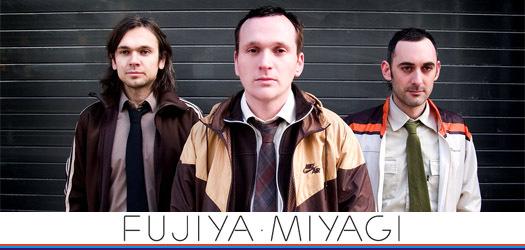 fujiya-miyagi.jpg