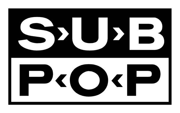 subpop.jpg