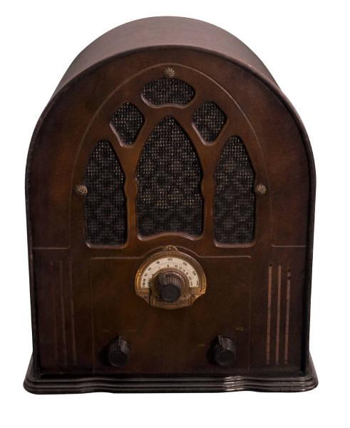 oldtimeradio.jpg