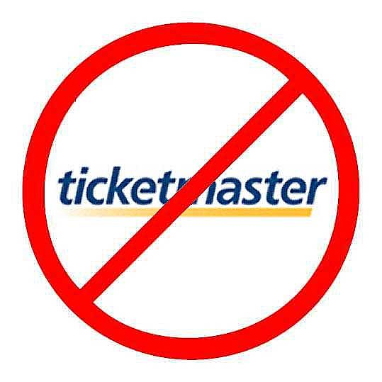http://www.indiemuse.com/wp-content/uploads/2008/04/ticketmaster_no_full.jpg