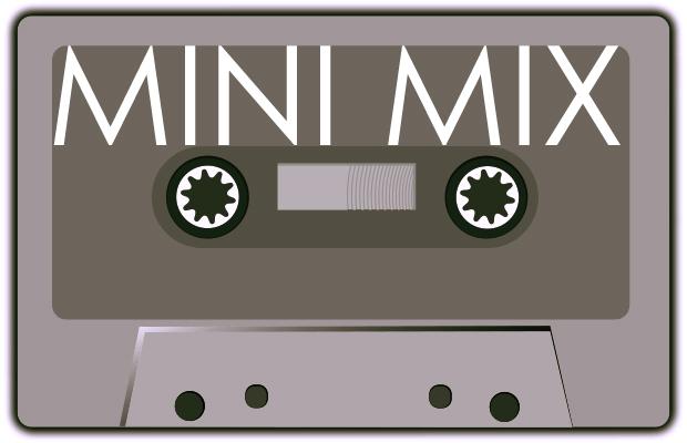 http://indiemuse.com/wp-content/uploads/2008/06/minimix2/minimix3.jpg