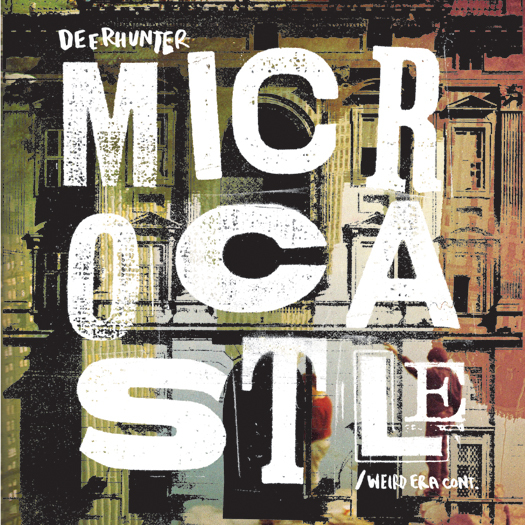 http://indiemuse.com/wp-content/uploads/2008/12/best%20albums/microcastle.jpg