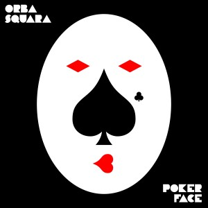 orba_poker_face_single_art